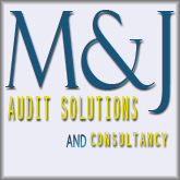 M and J Audit Solutions and Consultancy, Ghana, Africa