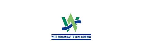 West African Gas Pipeline Company